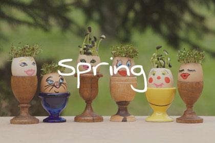 Spring Title Grey 420x280